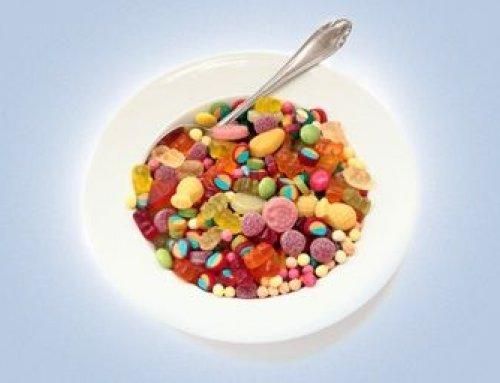 Az élelmiszer adalékok elősegítik a cukorbetegség kialakulását