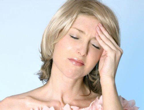 Főben járó bajok – Mi okozza fejfájásunkat és hogyan enyhíthetjük?