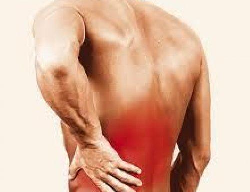 Tippek gerincpanaszokra