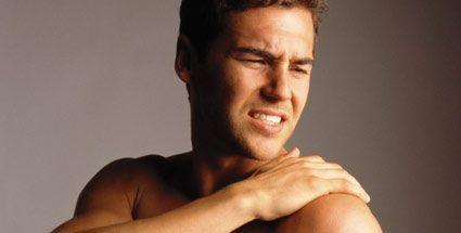 homeopátia csípőízület ízületi gyulladása