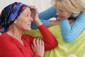 ízületi és izomfájdalom kemoterápia után