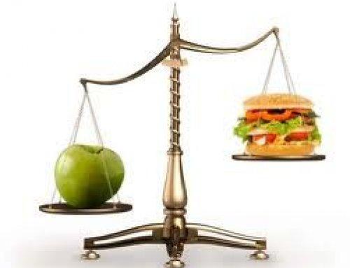 Kényes egyensúly