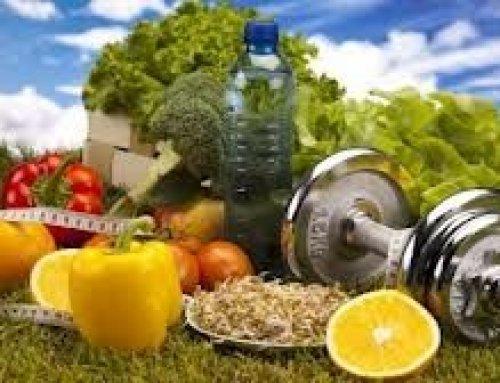 Elhízás, magas vérnyomás, cukorbetegség, köszvény