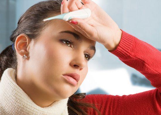 homeopátiás ízületi kezelés