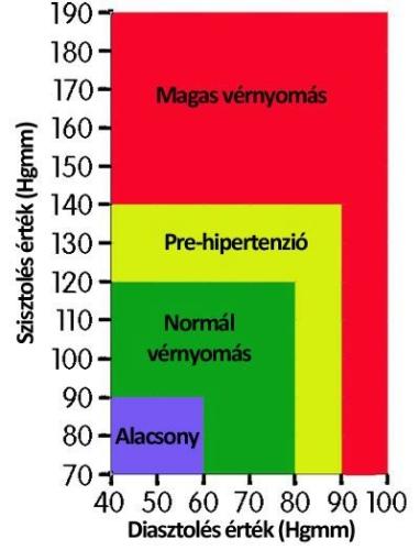 magas vérnyomás nyomtatás)