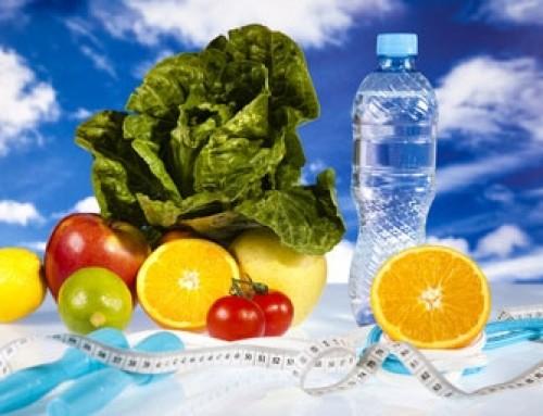 Milyen diéta-típus jó Önnek?