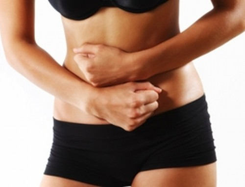 Emésztési problémák? – Az egészséges bél az élet erőforrása