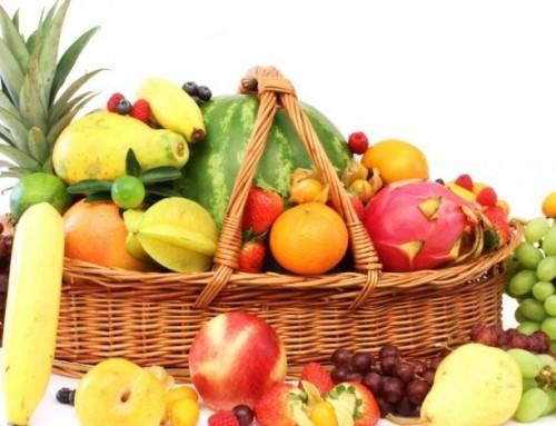 Fruktóz-és szorbit túlérzékenység