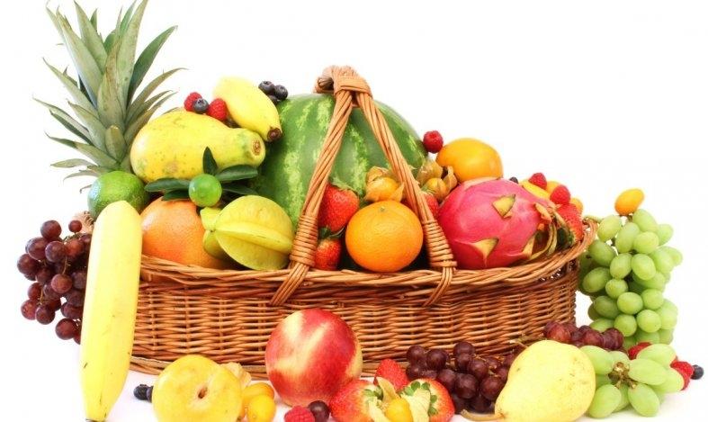 fruktóz- és szorbitol-intolerancia diétat