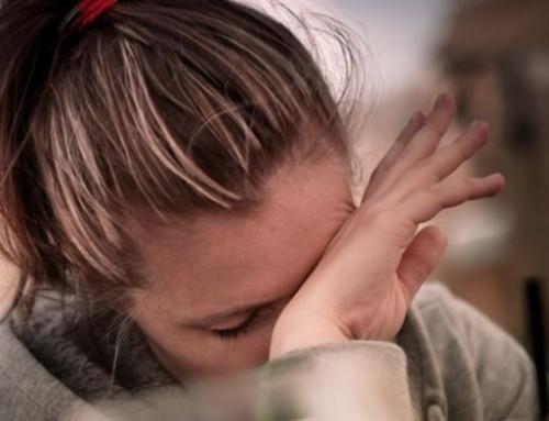 Krónikus fáradtság – krónikus gyulladások és EBV-FERTŐZÉS