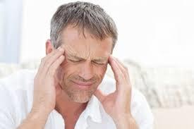 ízületi fájdalom és borreliozis