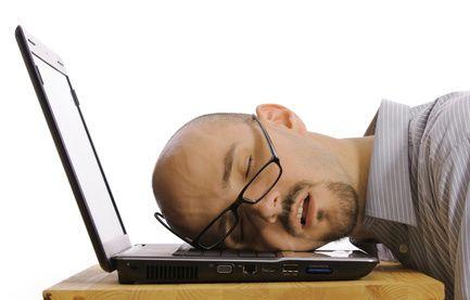 fogyás fáradtság étvágyhiány