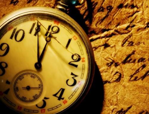Már megint a bénító fáradtság…
