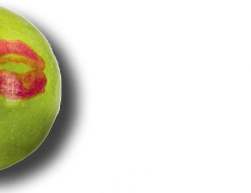 A leghatékonyabb tippek herpesz ellen