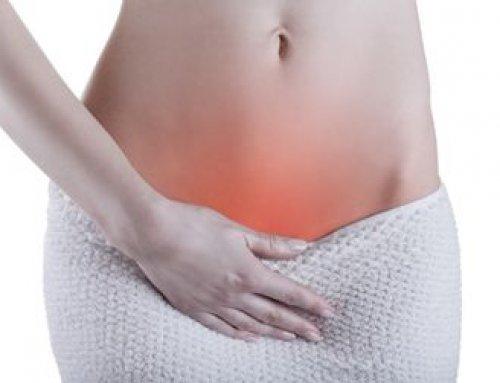 Problémás folyóügyek – Hólyaghurut kezelése homeopátiával