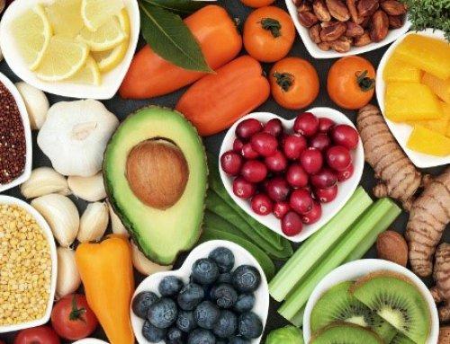 magas vérnyomás és diabetes mellitus diéta magas vérnyomás 1 fok 1 kockázat 3
